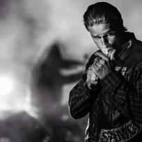 Jax teller promo pic sons of anarchy
