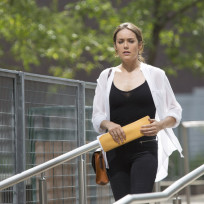 The Blacklist Season 2 Premiere Photos