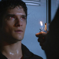 Captured-scott-teen-wolf-s4e9
