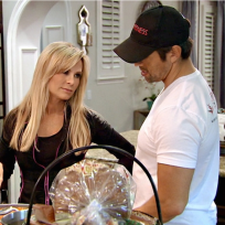 Complaining-tamra-the-real-housewives-of-orange-county-s9e18
