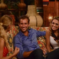 Bachelor-in-paradise-suitors