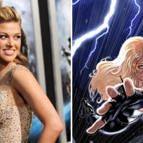 Adrianne-palicki-vs-mockingbird