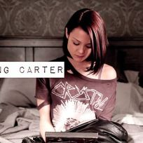 Finding-carter-image