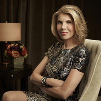 Christine-baranski-diane-lockhart-the-good-wife