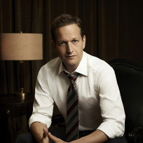 Josh-charles-will-gardner-the-good-wife