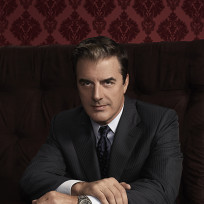 Chris-noth-peter-florrick-the-good-wife