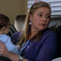 Mommys-home-teen-mom