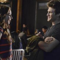 Spoby-moment-pretty-little-liars-s5e11