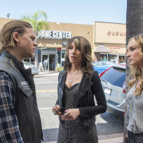 The-new-caretakers-sons-of-anarchy-season-7-episode-1