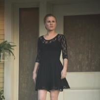 Sookie in Black - True Blood Season 7 Episode 10