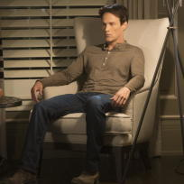 What Will Bill Do? - True Blood Season 7 Episode 10
