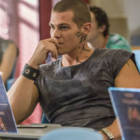 Greg-finley-on-star-crossed