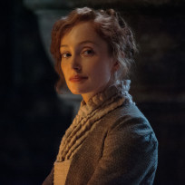 Can-she-be-trusted-outlander-s1e3