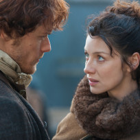 Face-to-face-outlander-s1e3