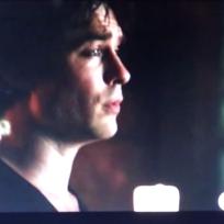 Damon-screenshot
