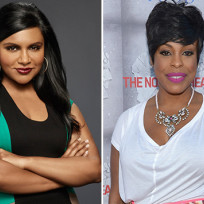 Niecy-nash-and-mindy