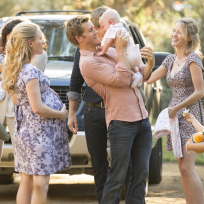 A happy ending true blood s7e10