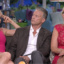 The-real-housewives-of-orange-county-reunion-pic-s9e19