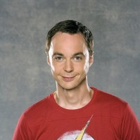 Jim-parsons-as-sheldon-cooper-the-big-bang-theory