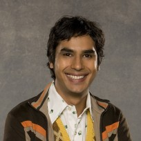 Kunal-nayyar-as-raj-koothrappali-the-big-bang-theory