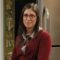 Mayim-bialik-as-amy-farrah-fowler-the-big-bang-theory