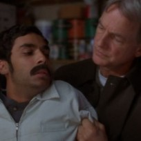Kunal-nayyar-on-ncis
