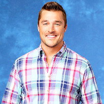 Chris-soules-picture-the-bachelor