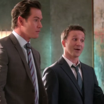 Celebrity handbags franklin and bash