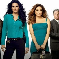 People-on-rizzoli-and-isles