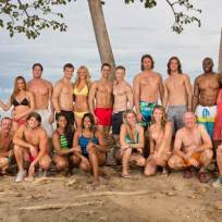 Survivor-season-29-cast-photo