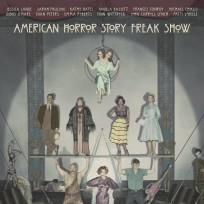 American-horror-story-freak-show-cast-photo