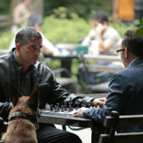 A game of chess person of interest s4e1