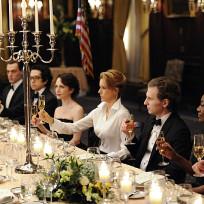 Her-first-dinner-madam-secretary