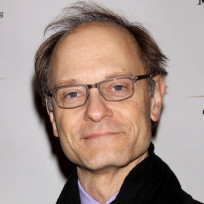 David-hyde-pierce-image