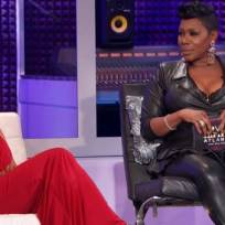 Love and hip hop atlanta reunion pic
