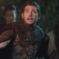 Julian-morris-on-once