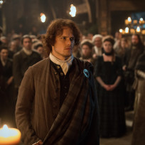 Jamie-takes-the-vowsort-of-outlander-s1e4