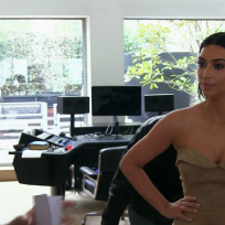 Ready-to-get-hitched-keeping-up-with-the-kardashians-s9e20