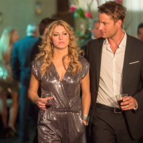 Jes-macallan-and-justin-hartley-on-mistresses-s2e13