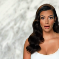 Close-up-of-kim-keeping-up-with-the-kardashians-s9e20