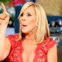 Vicki on the reunion the real housewives of orange county s9e20