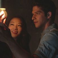 A promise to the dead scene teen wolf s4e11
