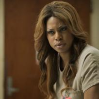 Laverne-cox-on-orange-is-the-new-black
