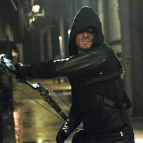 Arrow-premiere-picture