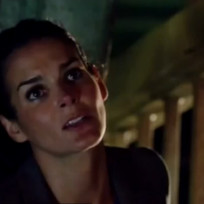 Talking his down rizzoli and isles s5e12