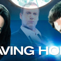 Saving-hope-image