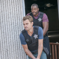 Chicago-pd-season-2-premiere