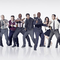 Season 2 premiere brooklyn nine nine