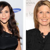 Nicolle-wallace-and-rosie-perez