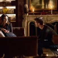 The Originals Season 2 Premiere Photos